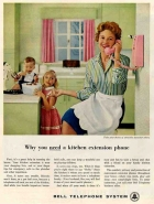bell-telephone-extension-ad