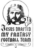 jesus_fantasy_football
